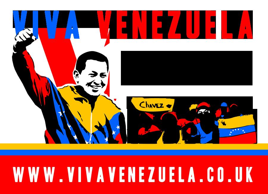 Venezuela banner 2