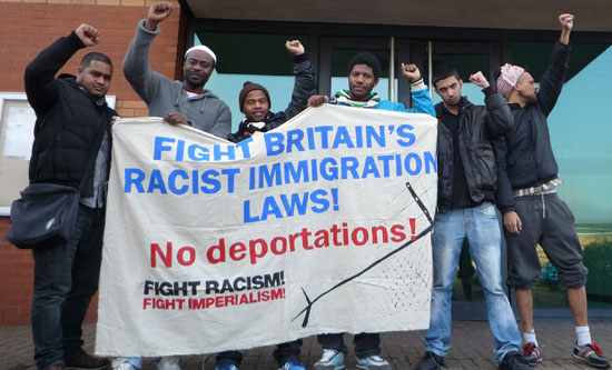 http://www.revolutionarycommunist.org/images/britain/fight_racism/britains_racist_imigration_laws.jpg
