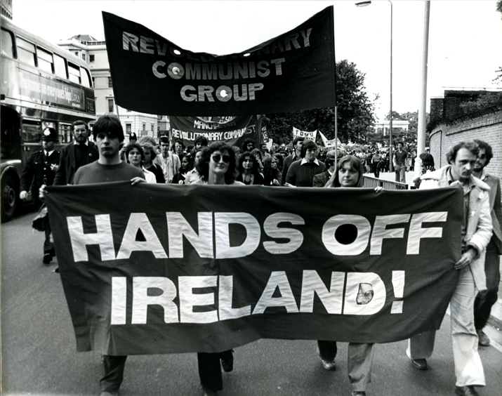 http://www.revolutionarycommunist.org/images/ireland/Hands_Off_Ireland__The_RCG_played_a_central_role_in_solidarity_with_Irish_prisoners.jpg