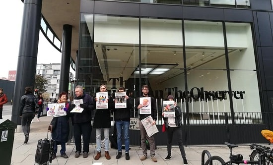 guardian picket 2018 c
