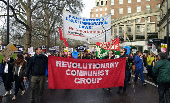 http://revolutionarycommunist.org/images/london/trump_london2.jpg
