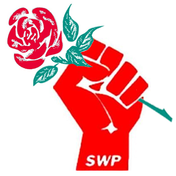 swp_labour_party