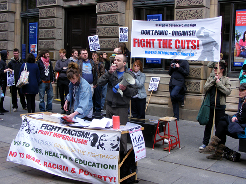 glasgow_16_april_protest