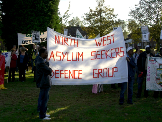 asylum_seekers_defence_group