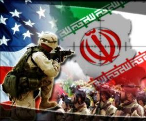 Iran: the real nuclear threat is from imperialism