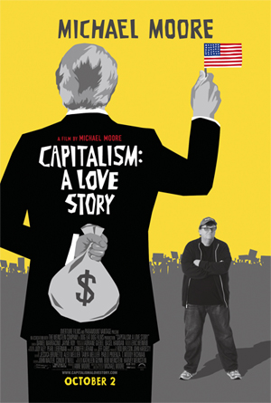 michael_moore_capitalism_a_love_story