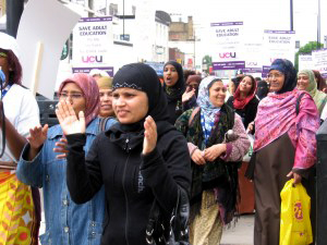 protest_esol_cuts
