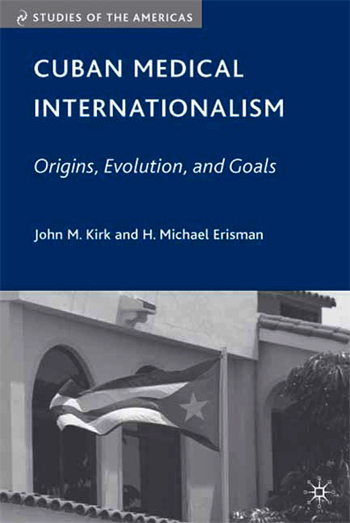 cuban_medical_internationalism_origins_evolution_and_goals